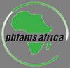 PHFAMS Logo